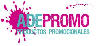 Blog Adepromo